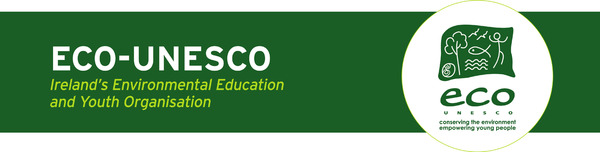 ECO high res banner Logo Resized for A4