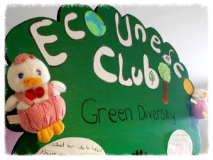 3. Connaught ECO-Den 2012 - St Brigids Loughrea - Green Diversity (5)