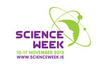 SW logo date and web 2013 Low Res